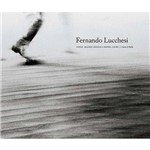 Livro - Fernando Lucchesi