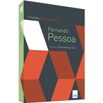 Livro - Fernando Pessoa - Citações e Pensamentos