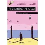 Livro - Fernando Pessoa e Outros Pessoas