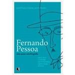 Livro - Fernando Pessoa: uma Quase Autobiografia