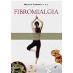 Livro - Fibromialgia