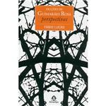 Livro - Ficções de Guimarães Rosa: Perspectivas