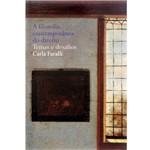 Livro - Filosofia Contemporânea do Direito, a