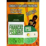 Livro - Finanças Pessoais