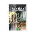 Livro - Fins de Seculo