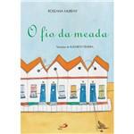 Livro - Fio da Meada, o