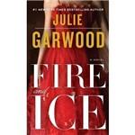 Livro - Fire And Ice (Pocket)