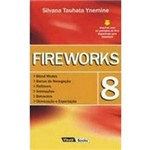 Livro - Fireworks 8