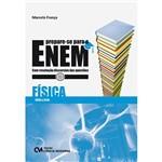 Livro - FÍSICA 1998-2010 - com Resolução Discursiva das Questões - Prepare-se para o ENEM