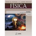 Livro - Física para Cientista e Engenheiros - Volume 2