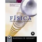 Livro - Física - uma Abordagem Estratégica