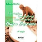 Livro - Fisiologia e Prescrição de Exercícios para Grupos Especiais