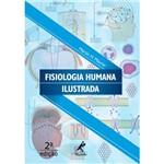 Livro - Fisiologia Humana Ilustrada