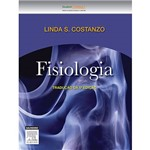 Livro - Fisiologia