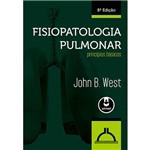 Livro - Fisiopatologia Pulmonar