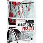 Livro - Fissura