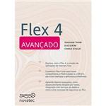 Livro - Flex 4 Avançado