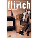 Livro - Flinch