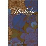 Livro - Florbela Antologia Poética