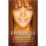 Livro - Flordelis