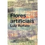 Livro - Flores Artificiais