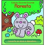Livro - Floresta