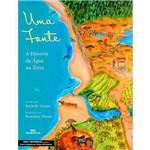 Livro - Fonte, uma - a História da Água na Terra