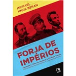 Livro - Forja de Impérios