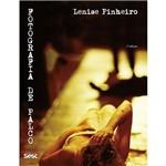 Livro - Fotografia de Palco
