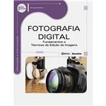 Livro - Fotografia Digital