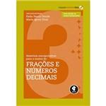 Livro - Frações e Números Decimais