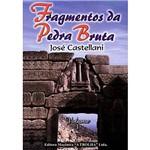 Livro - Fragmentos da Pedra Bruta - Vol. 3