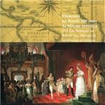 Livro - Franceses no Brasil: 200 Anos da Missão Artística
