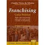 Livro - Franchising - Guia Prático