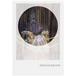 Livro - Francis Bacon (Phaidon Focus)