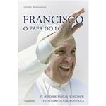 Livro - Francisco: o Papa do Povo