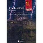 Livro - Frankestein