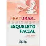 Livro - Fraturas do Esqueleto Facial