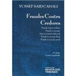 Livro - Fraudes Contra Credores