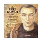 Livro - Frei Galvão