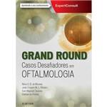 Livro - Freitas - Grand Round