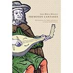 Livro - Fremosos Cantares