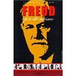 Livro - Freud por Ele Mesmo - Coleção o Autor por Ele Mesmo