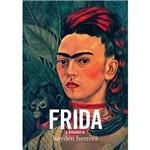 Livro - Frida: a Biografia