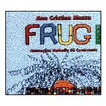 Livro - Frug 0123