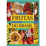 Livro - Frutas, Cores e Sabores do Brasil - Coleção Biblioteca Natureza - Volume 2