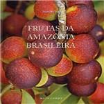 Livro - Frutas da Amazônia Brasileira
