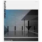 Livro - Fumihiko Maki