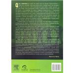 Livro - Função Social do Direito Ambiental