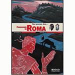 Livro - Fundadores de Roma